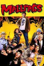 Mallrats – La mall (1995)