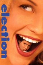 Election – Candidata (1999)