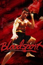 Bloodsport – Sport sângeros (1988)