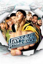 Jay and Silent Bob Strike Back – Jay și Silent Bob contraatacă (2001)
