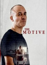 The Motive – El Autor (2017)