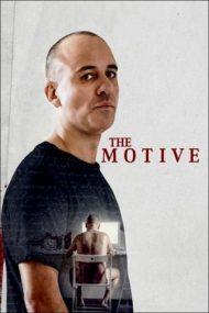 The Motive – El Autor (2017)