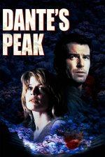 Dante's Peak – Orașul Infernului (1997)