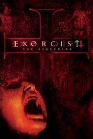Exorcist: The Beginning – Exorcistul: Începutul (2004)