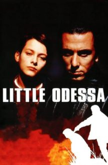 Little Odessa – Dezmoșteniții din Little Odessa (1994)