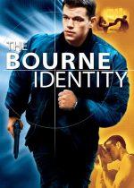 The Bourne Identity – Identitatea lui Bourne (2002)