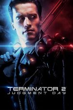 Terminator 2: Judgment Day – Terminator 2: Ziua Judecății (1991)