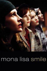 Mona Lisa Smile – Zâmbet de Mona Lisa (2003)