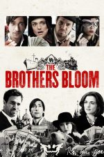 The Brothers Bloom – Frații Bloom (2008)