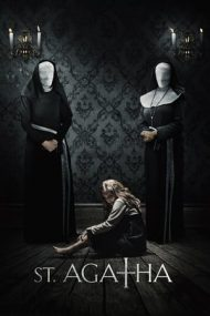 St. Agatha (2018)