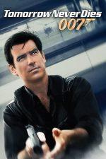 Tomorrow Never Dies – 007 și Imperiul Zilei de Mâine (1997)