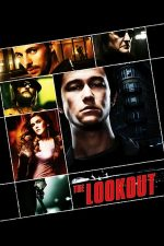 The Lookout – Iscoada (2007)