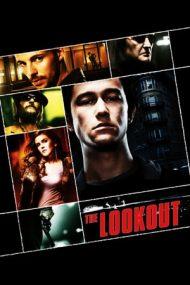The Lookout – Iscoada (2007)