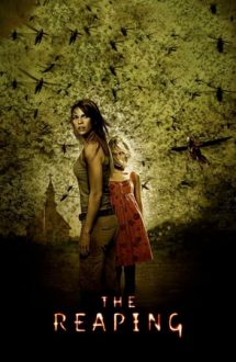 The Reaping – Zece semne rele (2007)