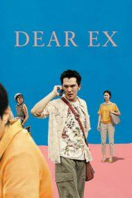 Dear Ex (2018)