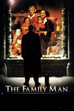 The Family Man –  O altă șansă (2000)