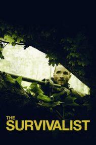 The Survivalist – Țelul: supraviețuirea (2015)