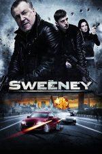 The Sweeney – Justiție la limita legii (2012)