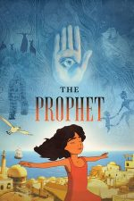 The Prophet – Profetul (2014)