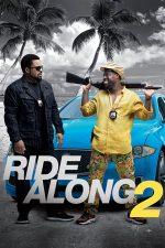 Ride Along 2 – Un polițist și trei sferturi! (2016)