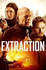 Extraction – Acțiune de recuperare (2015)