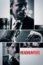 Headhunters – Vânătorii de capete (2011)