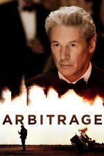 Arbitrage – Arbitraj (2012)
