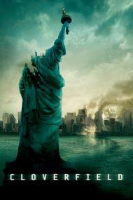 Cloverfield – Monstruos (2008)