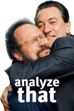 Analyze That – Nașul stresat (2002)