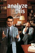 Analyze This – Cu nașu' la psihiatru (1999)