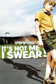 It's Not Me, I Swear! (2008)