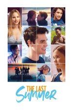 The Last Summer – Ultima noastră vară (2019)