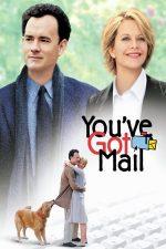 You've Got Mail – Mesaj pentru tine (1998)