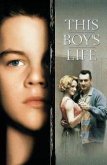 This Boy's Life – Viața lui Toby (1993)