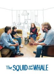 The Squid and the Whale – Părinți și copii (2005)
