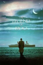 The Legend of 1900 – Povestea pianistului de pe ocean (1998)