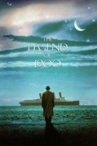 The Legend of 1900 – Povestea pianistului de pe ocean (1998)