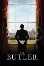 Lee Daniels' The Butler – Majordomul (2013)
