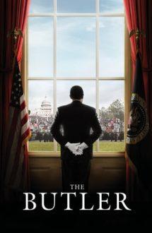 Lee Daniels' The Butler – Majordomul (2013)