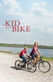 The Kid with a Bike – Băiatul cu bicicleta (2011)