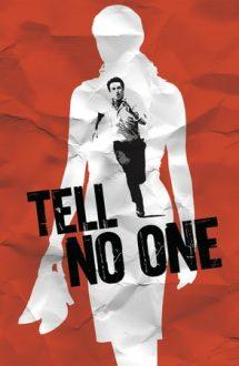 Tell No One – Să nu spui nimănui (2006)