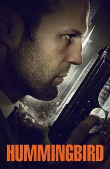 Redemption: Hummingbird – Legea străzii (2013)