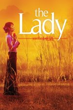 The Lady – Doamna (2011)