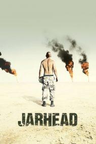 Jarhead – Pușcași marini (2005)
