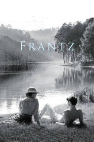 Frantz (2016)