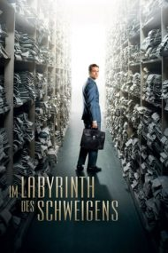 Labyrinth of Lies – Labirintul minciunilor (2014)