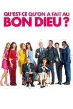 Serial (Bad) Weddings – Cu ce ți-am greșit noi, Doamne? (2014)