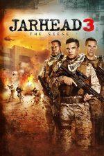 Jarhead 3: The Siege – Puşcaşi marini 3: Asediul (2016)