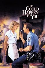 It Could Happen to You – Un bacșis de 2 milioane de dolari (1994)