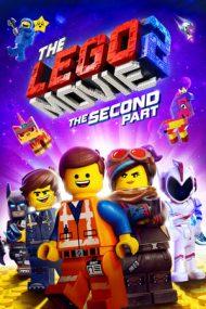 The Lego Movie 2: The Second Part – Marea Aventură Lego 2 (2019)